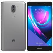 Celular Huawei Mate 9 Lite 32GB - Gris