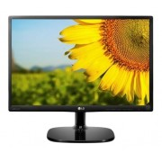 "Monitor IPS, LG 19.5"", 20MP48A-P, LED, 14ms, 5Mln:1, VGA, 1440x900"