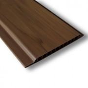 PVC palubka Color, P100, 14 zlatý dub
