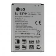 Bateria para LG G3 D855 BL-53YH