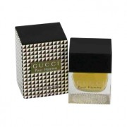 Gucci Pour Homme Mini EDT 0.17 oz / 5 mL Men's Fragrance 454604