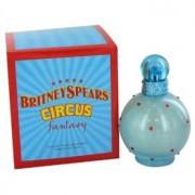 Britney Spears Circus Fantasy eau de parfum para mujer 100 ml