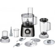 Кухненски робот, Bosch MCM3501M, 800W
