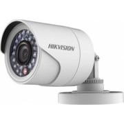 Camera Hibrid 4 in 1 1.0MP lentila 2.8mm IR 20M - HIKVISION - DS-2CE16C0T-IRPF-2.8mm