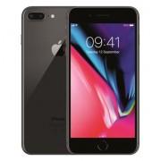 Apple iPhone 8 Plus 256 GB Gris Libre