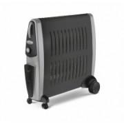 Calorifer Electric cu Bloc Ceramic si Umidificator Supra Ceram Duo 1500W
