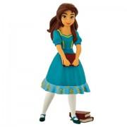 Figurina Isabel Elena din Avalor Bullyland