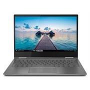 Lenovo Yoga 730-13 Series Iron Grey Tablet