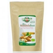 Biorganik bio mandulaliszt - 250 g