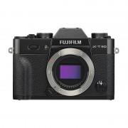 Fujifilm X-T30 Hus Svart