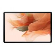 """Samsung Tablet SM-T820 Galaxy Tab S3 9.7"""" 32GB WiFi Silver"""