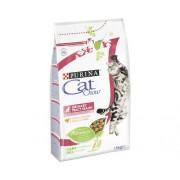 Hrana uscata pentru pisici Cat Chow Special Care UTH, 1,5 kg