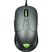 Trust GXT 180 Kusan Pro Optical Gaming Ratone, A