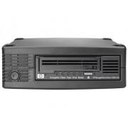 HPE LTO-5 Ultrium 3000 SAS External Tape Drive