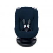 Briljant Baby autostoelhoes Tobi Groep 1+ met neksteun