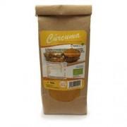 Cebanatural Cúrcuma en polvo - 150 g
