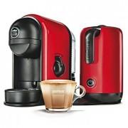 Aparat espresso Lavazza AMM Minu