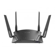 D-Link EXO AC1900 Smart Mesh Wi-Fi Router