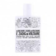 Zadig & Voltaire This is her! tattoo - eau de toilette donna 50 ml vapo
