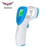 Termômetro Infravermelho Leelvis Modelo TG8818B
