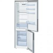 Combina frigorifica Bosch KGV39VL31S TRANSPORT GRATUIT