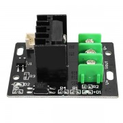 Meco Creality 3D® CR-10 Heatbed HA210N06 MOSFET Module For 3D Printer