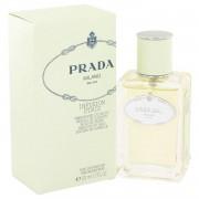 Prada Infusion D'iris by Prada Eau De Parfum Spray 1.7 oz