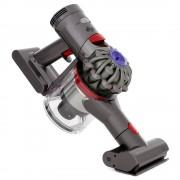 Dyson V7 Trigger Hand Held Vacuum Cleaner - Grey