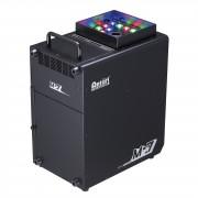 Antari M-7 RGB 1500W Pro CO2 Simulating RGB Fogger