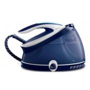 Philips PerfectCare Aqua Pro Stoomgenerator GC9324/20