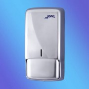Jofel Дозатор жидкого мыла Jofel AC 53050