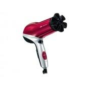 Uscator de par HD 770, 2000 W, Rosu