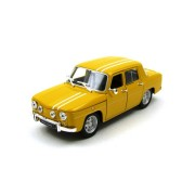 Renault R8 /1964/
