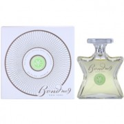 Bond No. 9 Downtown Gramercy Park eau de parfum unisex 100 ml