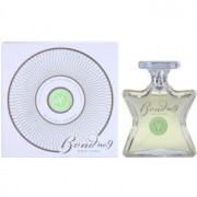 Bond No. 9 Downtown Gramercy Park Eau de Parfum unissexo 100 ml
