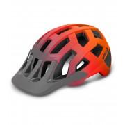 R2 FARGO Cyklistická helma ATH24D M