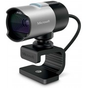Microsoft LifeCam Studio for Business - Zakelijke webcam
