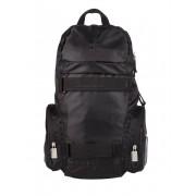 Рюкзак с креплением для скейтборда Fydelity Classic REVOLVER черный