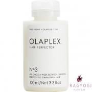 Olaplex - Hair Perfector No. 3 (100ml) - Kozmetikum