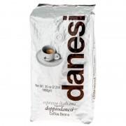 Danesi Doppio 1 kg kaffebönor