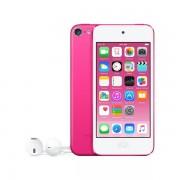 mkhq2hc/a - iPod touch 32gb pink - 888462352161