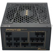 Sursa Seasonic PRIME Series, 750W, 80 PLUS Gold, Full Modulara