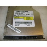Unitate optica laptop Lenovo G575 model SN-208 DVD-RW