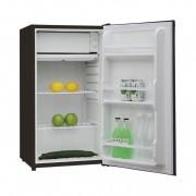 Хладилник ELITE 100 литра RF-1504B