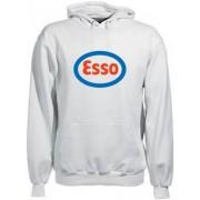 Esso Hoodie