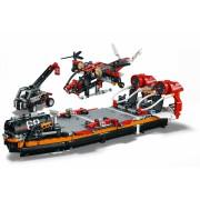 LEGO Technic 42076 Lebdjelica
