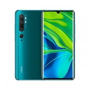 Xiaomi Mi Note 10 4g 128gb Dual-Sim Green