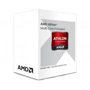 PROCESORI FM2+ AMD Athlon X4 840 3.1GHz