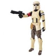 Figurina Hasbro Disney Star Wars Rogue One Shoretrooper