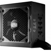Sursa Modulara Cooler Master G450M 450W 80Plus Bronze Neagra